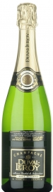 Champagne Duval Leroy Brut Reserve