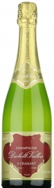 Champagne Diebolt - Vallois Brut Tradition