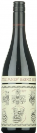 Chateau de Saint Cosme Little James Basket Press VdT